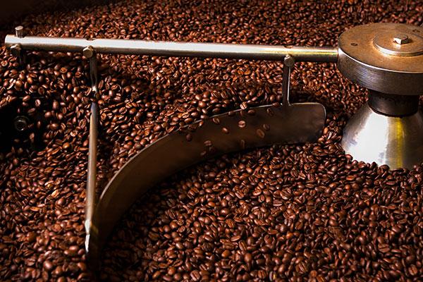 Coffee-Roast-house