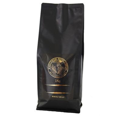 buy coffee beans online
