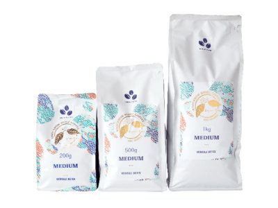 buy coffee from byron bay online