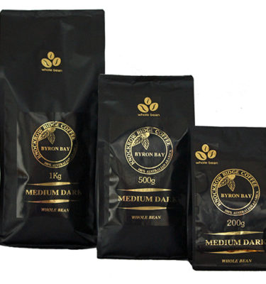 buy fresh coffee online