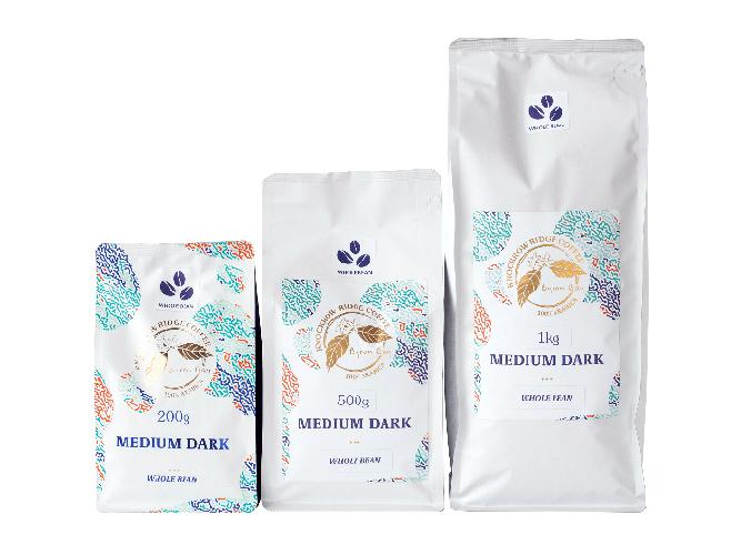Byron Bay buy coffee online australia