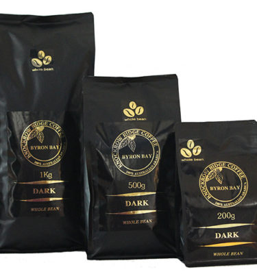 buy-dark-roast-coffee-online