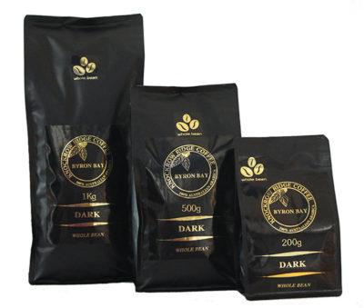buy-dark-roast-coffee-online