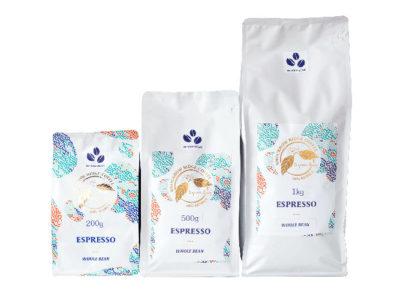 Buy Espresso Coffee Byron Bay