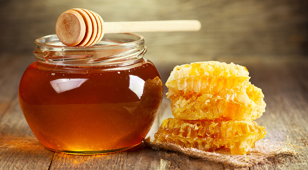 honey-health-benefits