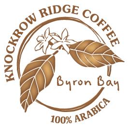 Knockrow Ridge Coffee, Garlic & Honey