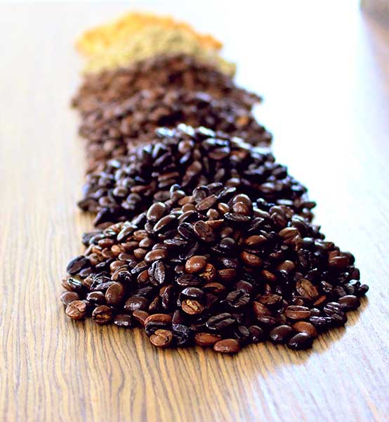 coffee-beans-australia